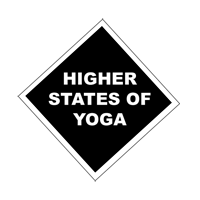 Higher States of Yoga